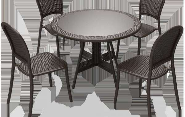 Tips on Buying Good Quality Outdoor Rattan Set