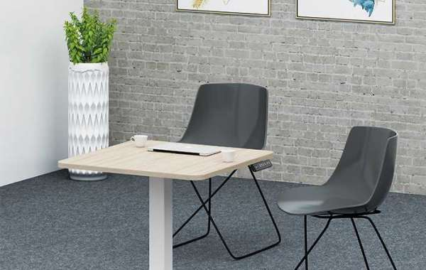 Importance of Purchasing an Adjustable Height Table