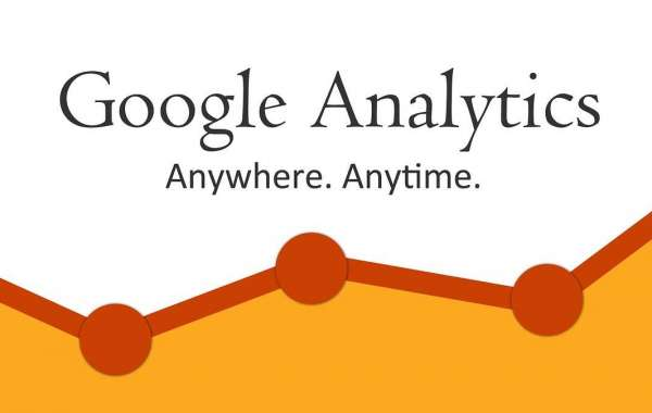 Introduce Google Analytics To Your WordPress Website