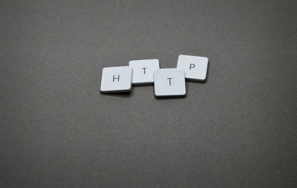 Get The Information On Http And Https