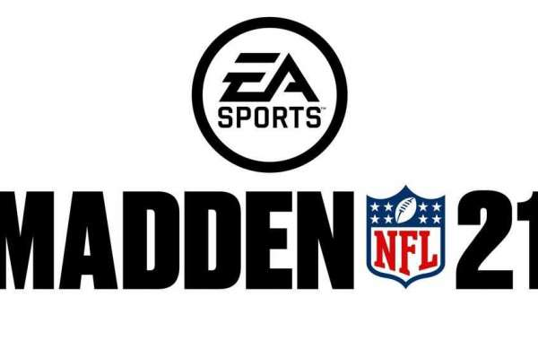 Settings which just appeal to buy Madden nfl 21 coins
