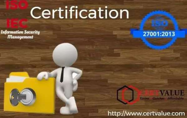 Why should be my Business pursue ISO Certification in South Africa, we are in a recession?
