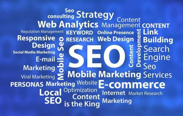 Why SEO Need Lots Of Substance?