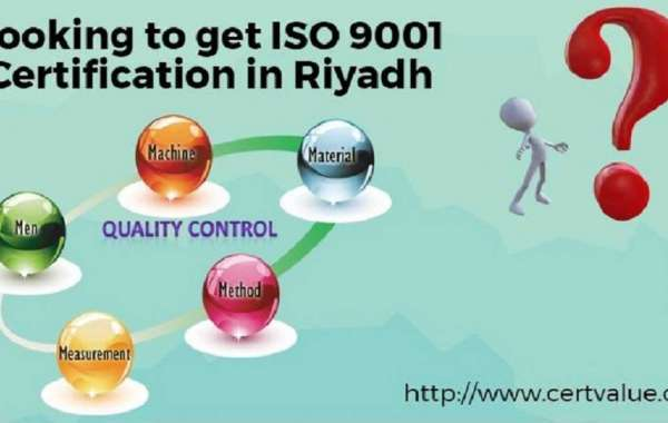 How to Write Good Quality Objectives are ISO 9001 certification in Qatar