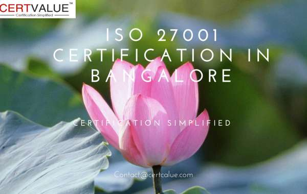 Main obstacles to the implementation of ISO 27001 in Bangalore.