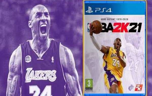 NBA 2K21 Adds Tons Of WNBA-Related Characteristics For Next-Gen