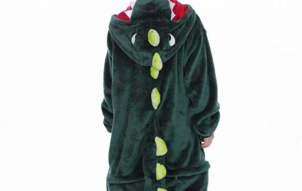 Cute Animal Onesies For Adults As Gifts