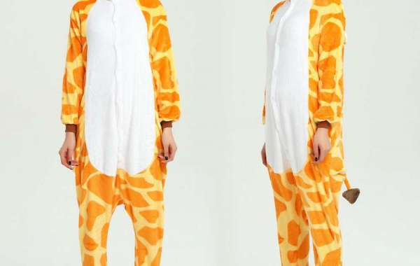 Cheap Animal Onesie For Adults - Tips to Finding the Best One For Your Party