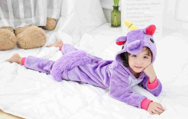 Cute Animal Onesies for Adults