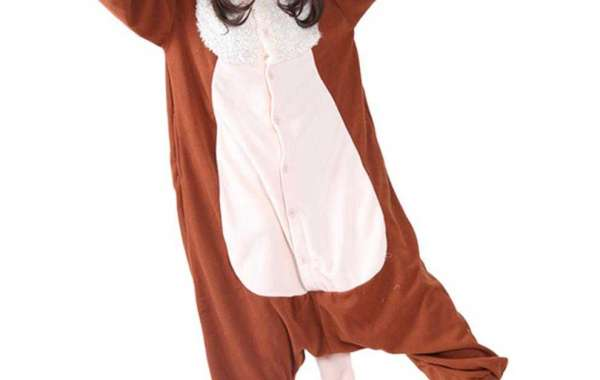 Halloween Onesies For Adults and Kids
