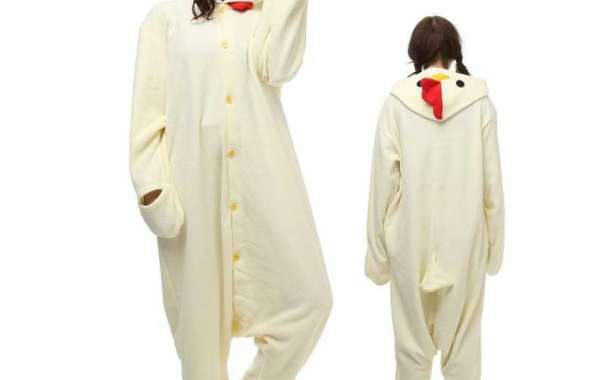 What Is Halloween Onesies For Women?