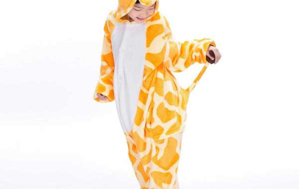 Best Animal Kitty Costumes for Your Baby