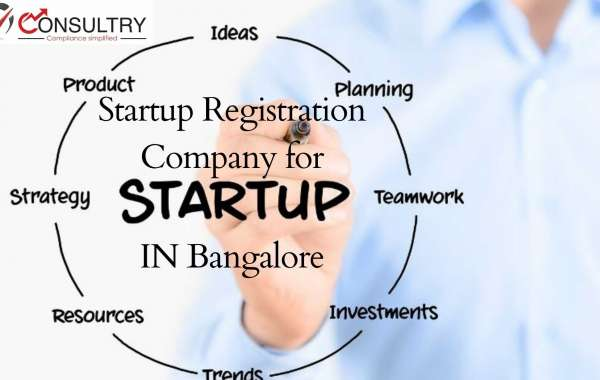 How to do a Start-up Registration Process in Bangalore