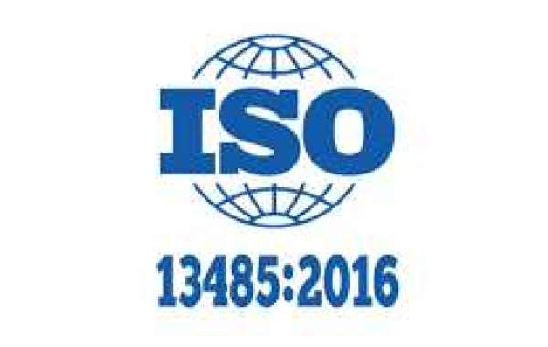List of worldwide regulations that require implementation of ISO 13485