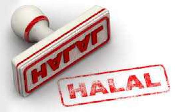 What is Halal? A Guide for Non-Muslims