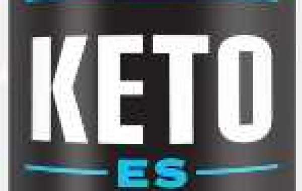 Keto Es Diet Love The Way You Feel!