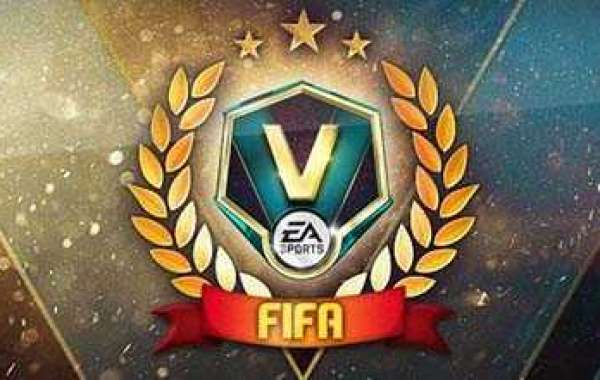 EA has dropped another teaser for What If promo at FIFA 21