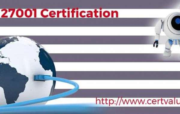 5 greatest myths about ISO 27001