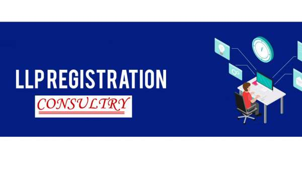 LLP Company Registration in Bangalore