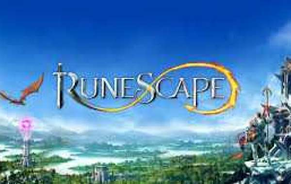 Old School Runescape tops charts with a million iOS downloads