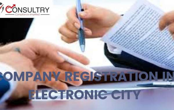 Fresh Start Scheme for Company Registration in Electronic City