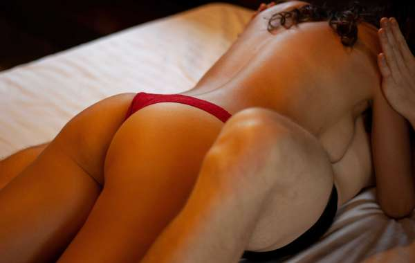 Looking for Goa Independent escorts?