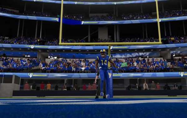 Madden 22: Ranking the 5 best Cover Athlete candidates