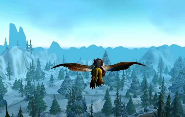 Best Gold Making Professions in WoW Burning Crusade Classic 2021