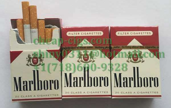 USA Cigarettes Wholesale also other baking