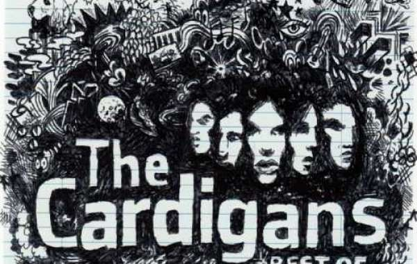 Serial The Cardigans The Best Of Rar Windows Registration Full Version Download Latest