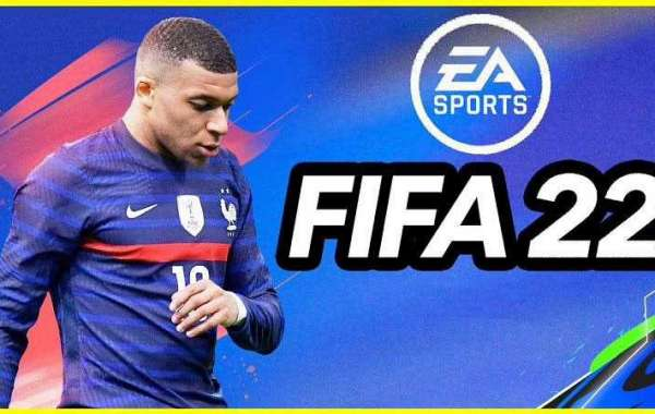 Fun FIFA 22 Tips to Help You Earn Millions of Coins
