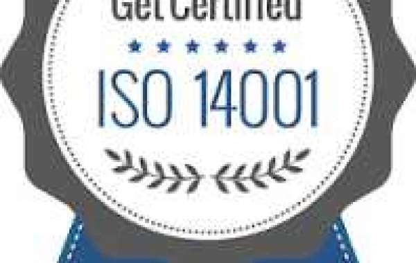 Why to execute ISO 14001 for you Business?