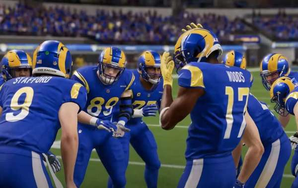 Madden 22: Players in 99 Club ahead of Game's Releases