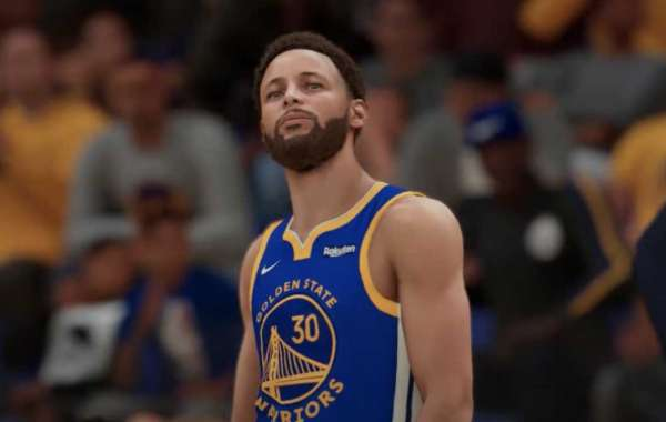 Where Can I Buy NBA 2K22 MT Coins