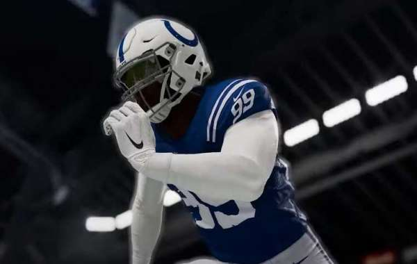 Madden 22: How to Paly Madden 22 Early