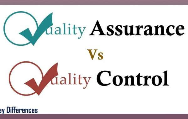 How to Conduct a Quality Inspection and Avoid Misunderstandings and Poor Quality
