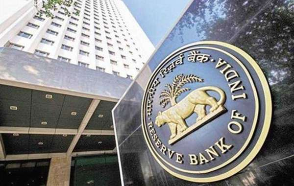 The Reserve Bank of India has granted a small finance bank license to Unity SFB, a partnership comprised of Centrum and