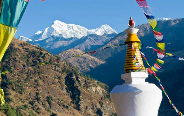 Pick professional travel consultant to get the best Tibet travel package