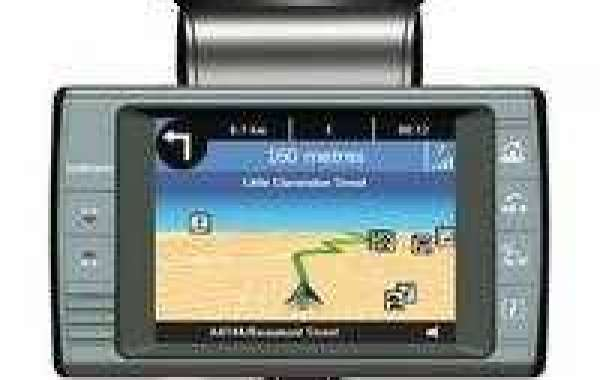 Viamichelin Navigation X 950 Drivers Free Serial 64 Activation Download Latest