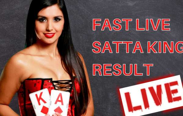 Which site provides the satta king chart?