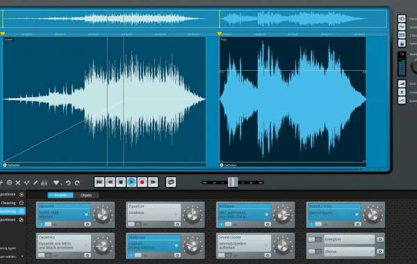 Full Version MAGIX Patch Pro Iso