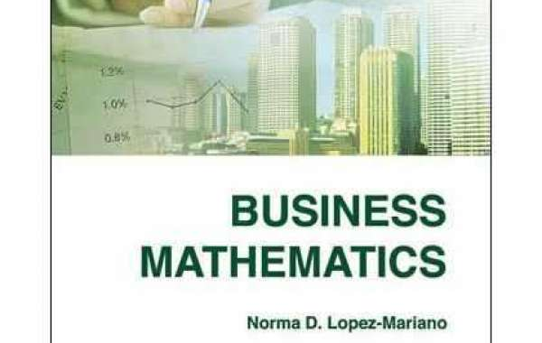 Business Mathematics By Vk Kapoor License X32 Pro Free
